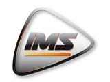 IMS INTER MANUTENTION SYSTEME